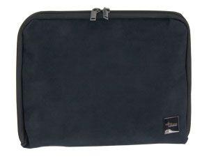 Laptop-Tasche FUJITSU SIEMENS - Produktbild 1