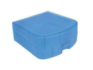 Disketten-Klappbox - Produktbild 1