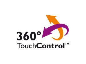 Bluetooth Laser-Maus PHILIPS SPM9800/10 - Produktbild 5