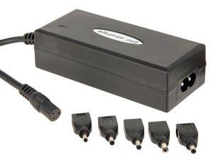 Netbook-Stromversorgung, universal, 40 W