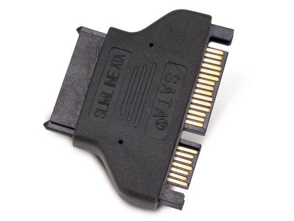 SATA Slimline Adapter