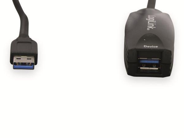 USB 3.0 Repeater-Kabel, 5 m - Produktbild 4