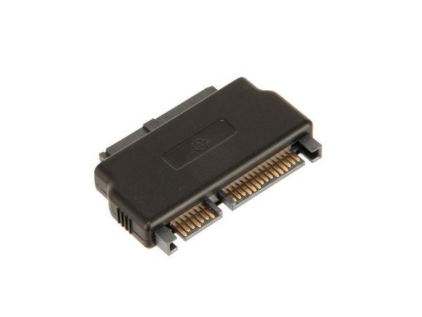 SATA-Adapter - Produktbild 1