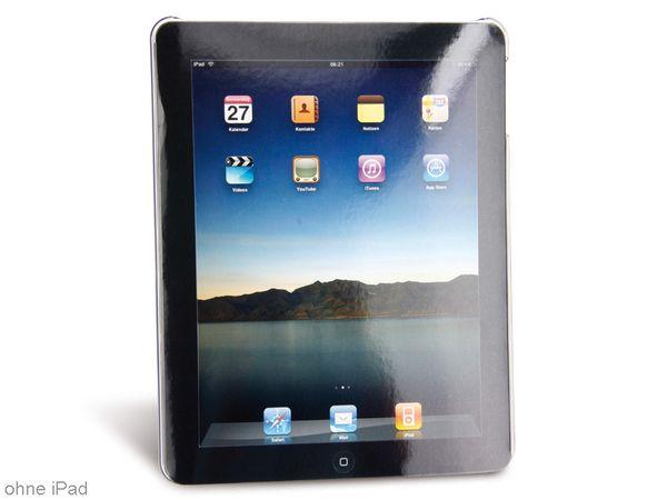 iPad Schutzhülle HAMA 106360 - Produktbild 1