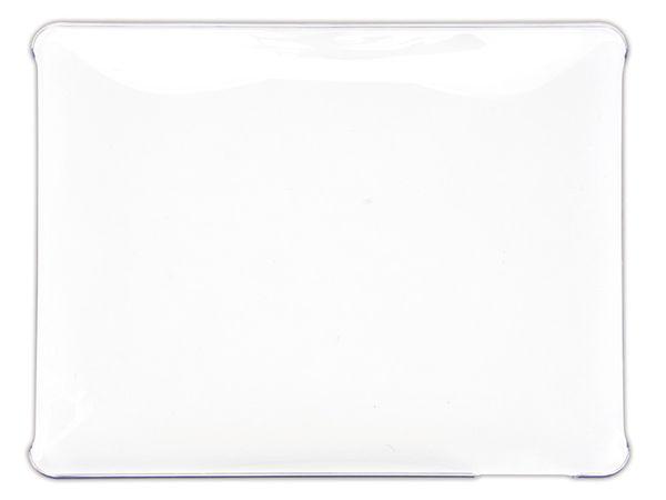 iPad Schutzhülle HAMA 106360 - Produktbild 2