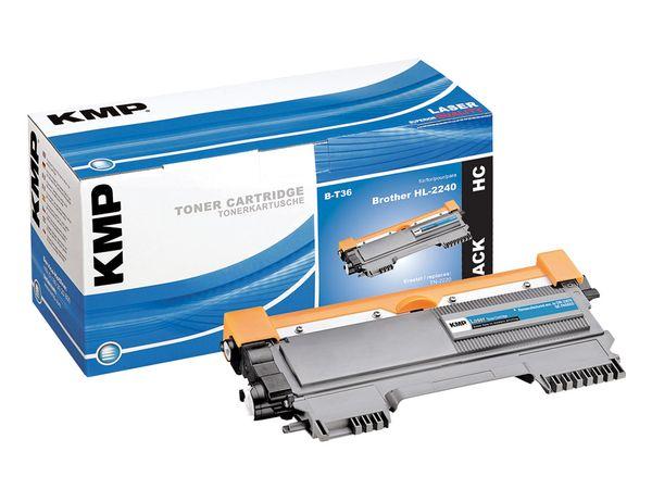 Toner KMP B-T36
