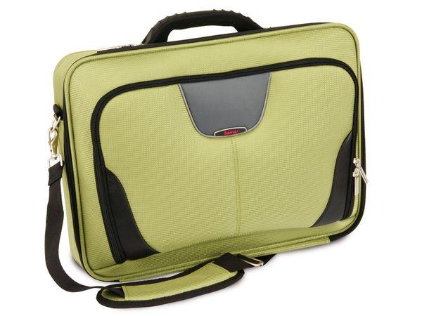 Laptop-Tasche HAMA JERSEY 15.6 101102 - Produktbild 1