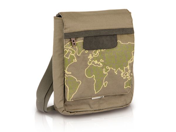 Notebook-Tasche AHA OUTLINE 10.2 - Produktbild 1