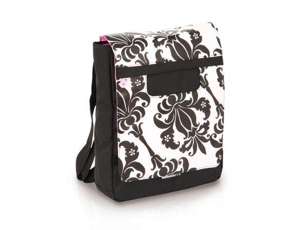 Notebook-Tasche AHA LILY 10.2 - Produktbild 1