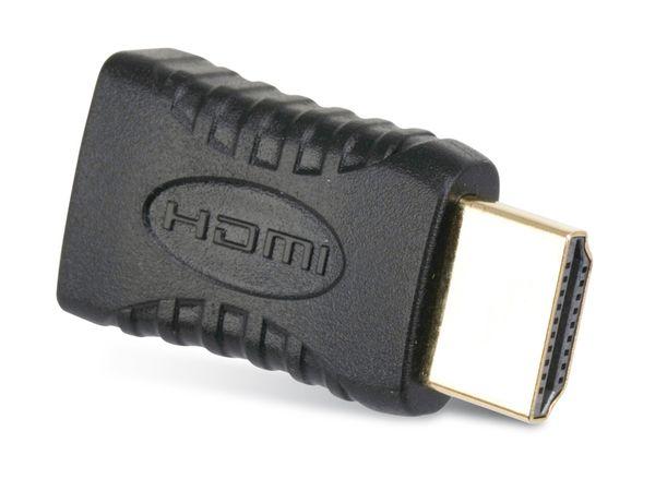 HDMI-Adapter - Produktbild 1