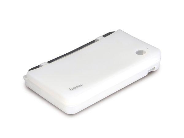 Nintendo DSi XL Silikonhülle HAMA - Produktbild 1