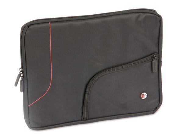 """Laptop-Tasche CULLMANN VICENTE NB Sleeve 97145, 12"""" - Produktbild 1"""