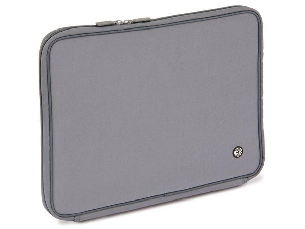 "Laptop-Tasche CULLMANN MAIO NB Sleeve 97275, 15,4"" - Produktbild 1"