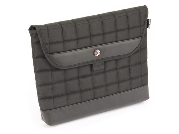 "Laptop-Tasche CULLMANN FOGO NB Sleeve 97300, 12"" - Produktbild 1"