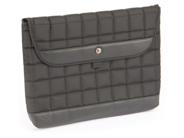 "Laptop-Tasche CULLMANN FOGO NB Sleeve 97305, 15,4"" - Produktbild 1"