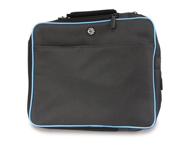 "Laptop-Tasche CULLMANN RASO NB Bag FL 97340, 10"" - Produktbild 1"