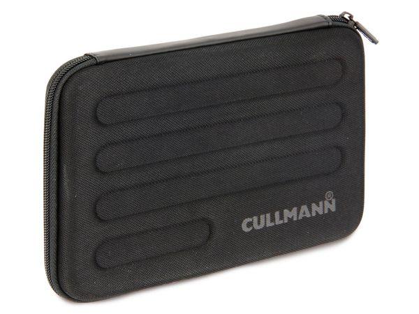 Tablet-Tasche CULLMANN LAGOS Pad 500 - Produktbild 1
