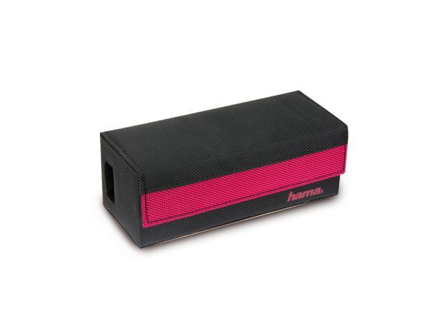 Universal-Organizer HAMA 83915 - Produktbild 1