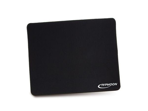 Maus-Pad TYPHOON MaxiPad, TI012 - Produktbild 1