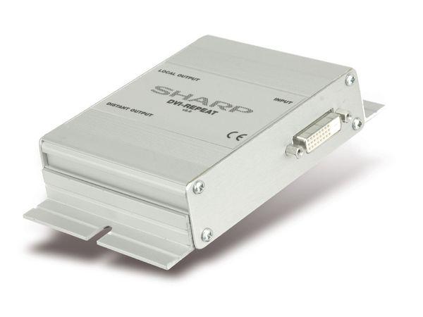 DVI-Repeater SHARP DVI-REPEAT V2.0 - Produktbild 1