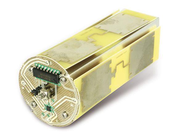 Antenne für EasyST WiMAX-Modem - Produktbild 1