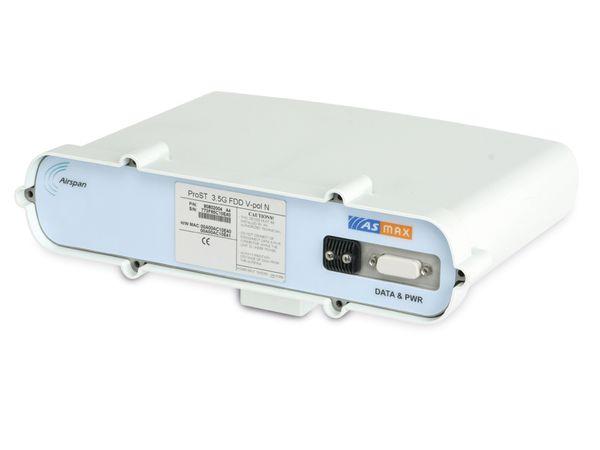 Outdoor WiMAX-Modem AIRSPAN ProST 3.5G FDD, gebraucht - Produktbild 1