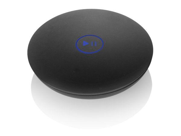 Portabler Bluetooth Audio-Empfänger NOXON B1 - Produktbild 1