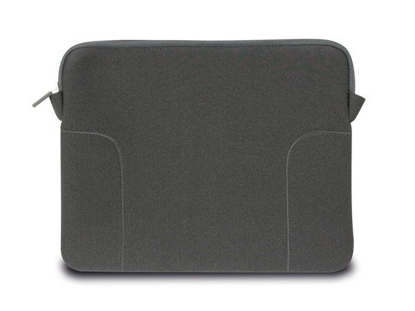 "Laptop-Tasche OCHESTRA, 25,9 cm (10,2"")"