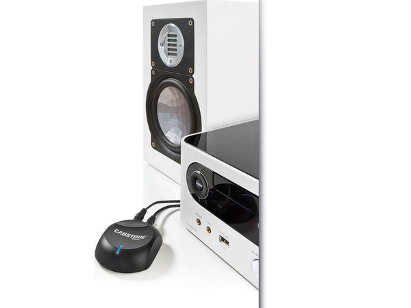 Bluetooth Audio-Empfänger CABSTONE 43318 - Produktbild 3