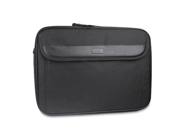 Laptop-Tasche NATEC Antelope - Produktbild 1