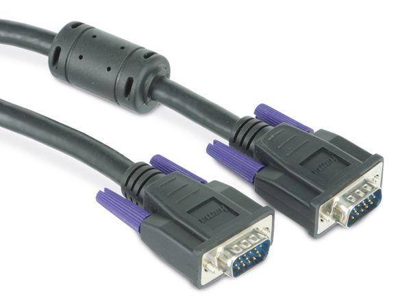 VGA-Anschlusskabel