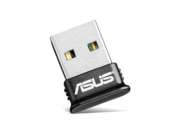 Micro Bluetooth USB-Stick V4.0, ASUS USB-BT400