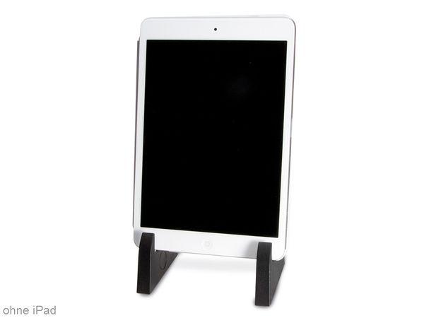 """iPad-/Tablet-Ständer 17,8 cm (7""""), LOGILINK AA0050, höhenverstellbar - Produktbild 5"""