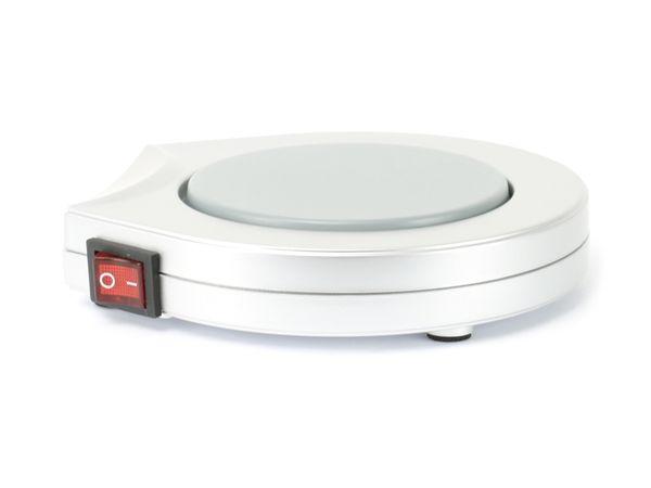 USB Tassenwärmer DAYCOM TW-USB - Produktbild 1