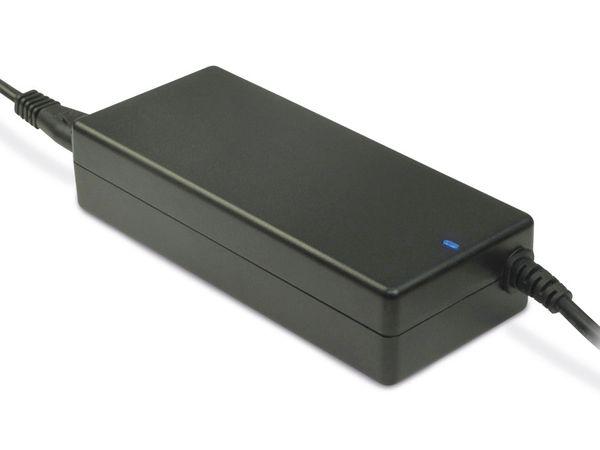 Laptop-Stromversorgung Sinan NB-90TA, 90W