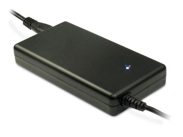 Laptop-Stromversorgung Sinan NB-65TA, 65W