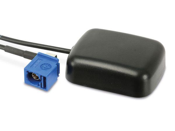 Aktive GPS-Antenne DAM 1575A4