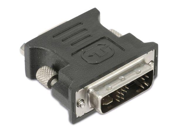 DVI-Adapter - Produktbild 1