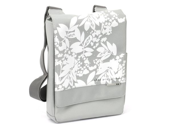 Notebook-Tasche AHA Sanni 10.2 - Produktbild 1