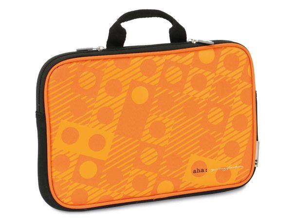Notebook-Tasche AHA Lenni 11.6 - Produktbild 1