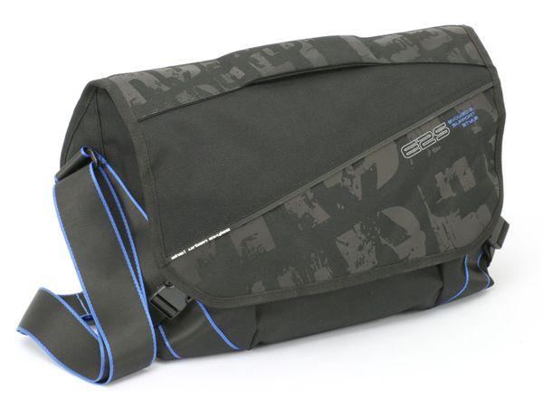 Notebook-Tasche AHA Downtown Jack 12.1 - Produktbild 1