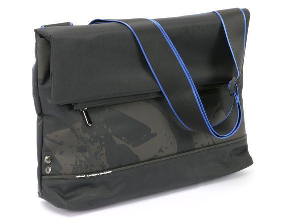 Notebook-Tasche AHA Alltime 14.1 - Produktbild 1