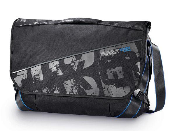 Notebook-Tasche AHA Downtown Jack 17.3 - Produktbild 1