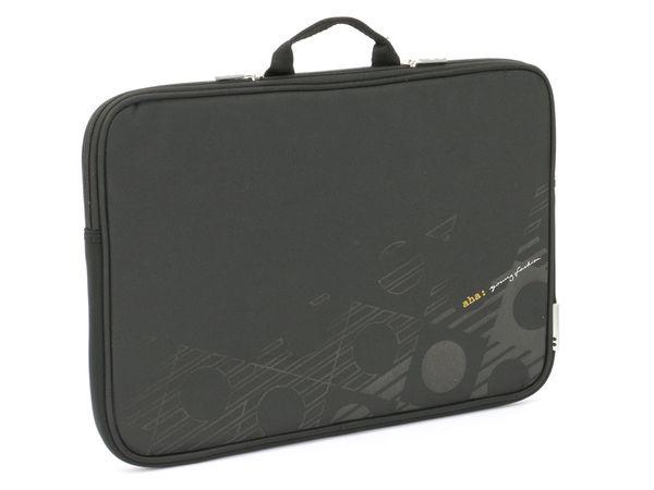 Notebook-Tasche AHA Rasmus 15.6 - Produktbild 1
