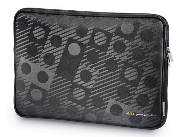 Notebook-Tasche AHA Lenni 17.3 - Produktbild 1