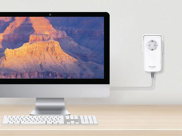 Gigabit-Powerline-Set TP-LINK TL-PA8010PKIT, AV1200 - Produktbild 6