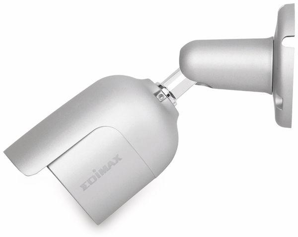HD-Netzwerk-Farbkamera EDIMAX IC-9110W, 720p, WLAN - Produktbild 16