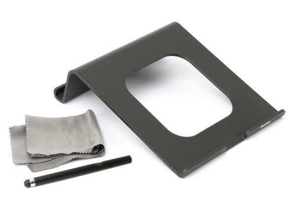3 in 1 Tablet-Starter-Set HAMA 30628 - Produktbild 1