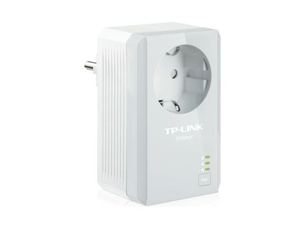 Powerline WLAN-Extender TP-LINK TL- WPA4530KIT - Produktbild 4