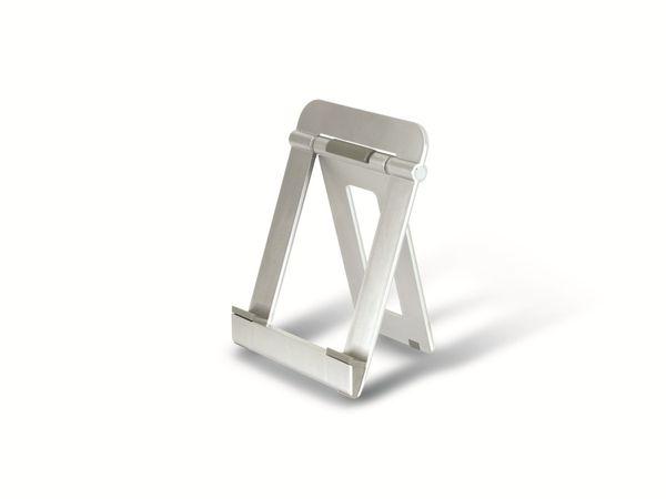 Tablet-Ständer - Produktbild 1